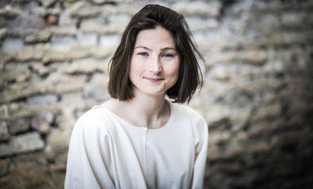 Julia-Salasky
