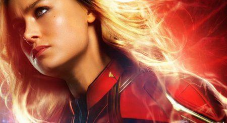 Marvel-studio
